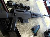 BLACK OPS Air Gun/Pellet Gun/BB Gun B1395